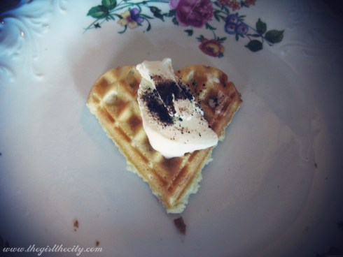 waffel_effected